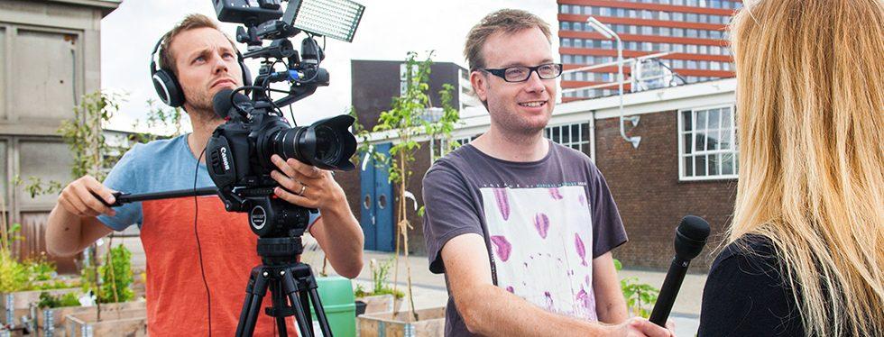 videoproducties-videoproductiebedrijf-bedrijfsfilm-bedrijfsvideo-amersfoort-media-amersfoort-videoproductie-amersfoort-video-laten-maken-journalistiek