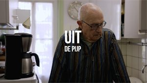 Uit De Pijp Still - Korte Documentaire GGTV